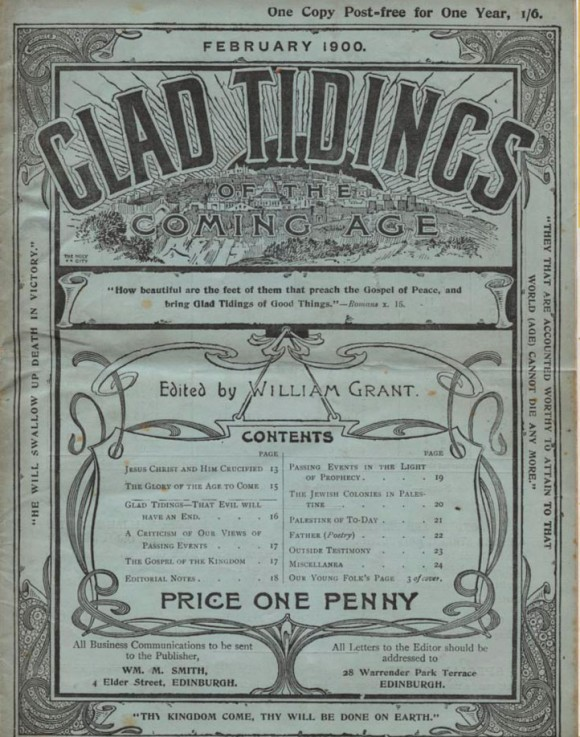 1900-issue