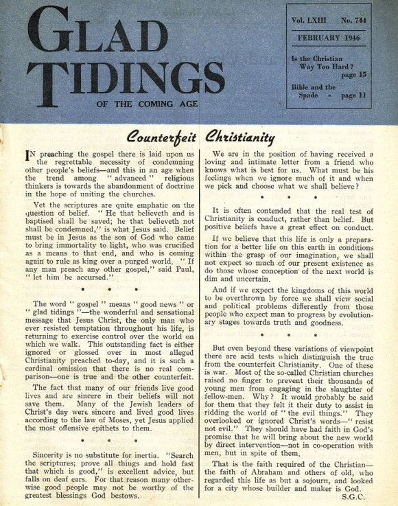 1946-issue