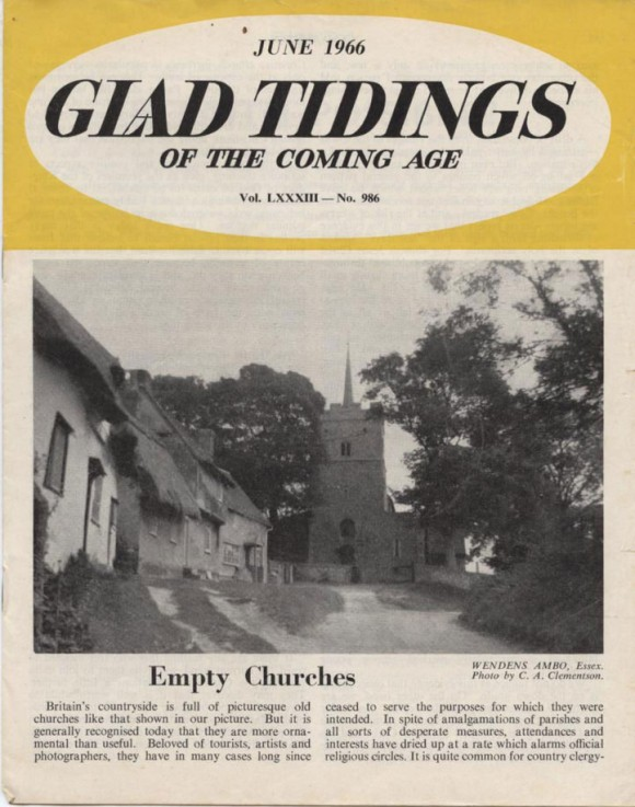 1966-issue