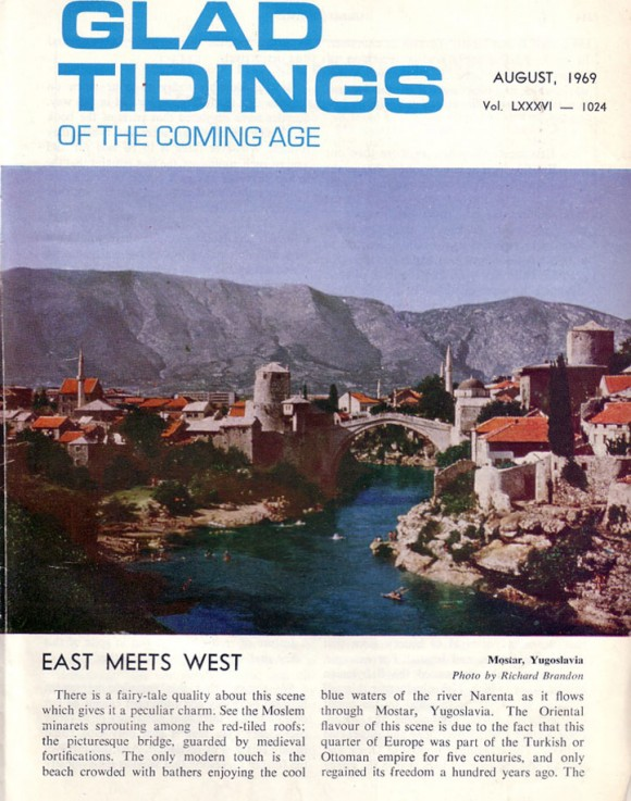 1969-issue