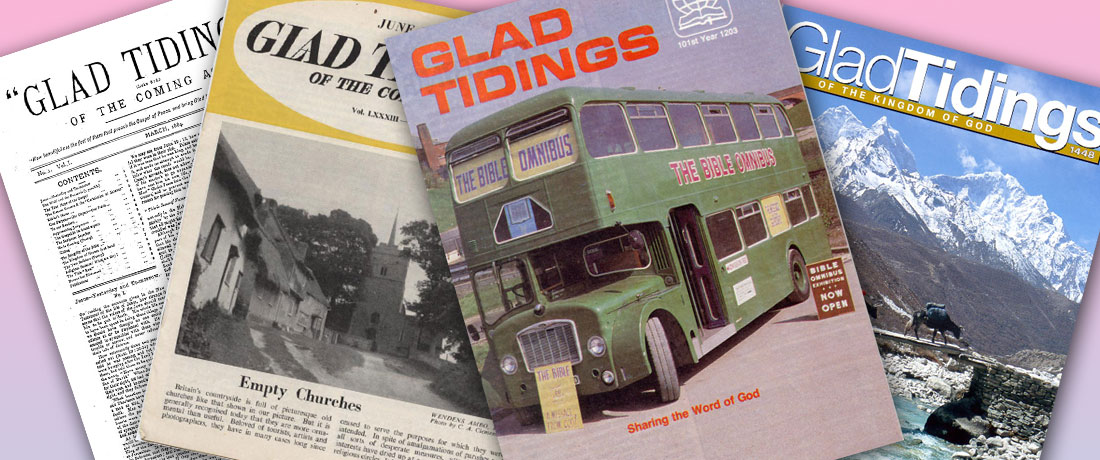 glad-tidings-history